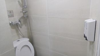 Mario Inn - Bathroom  - #0