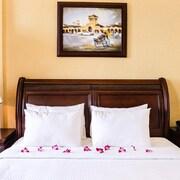 西貢大使飯店