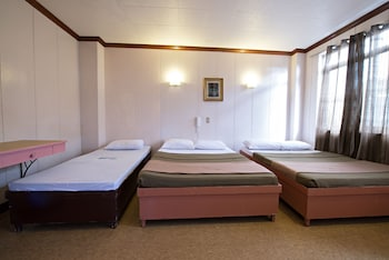 Hotel Henrico Kisad - Guestroom  - #0