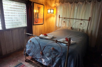 Hotel Selvazul - Guestroom  - #0