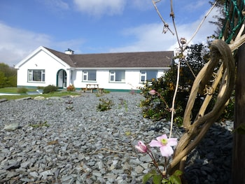 Photo for Island View House in Castletownbere