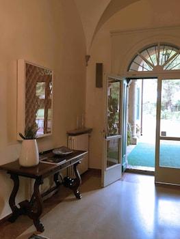 Oasi San Giacomo - Reception Hall  - #0