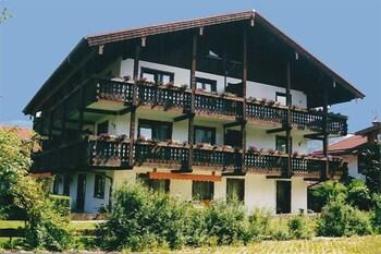 Photo for Hotel Garni Haus Bavaria in Inzell