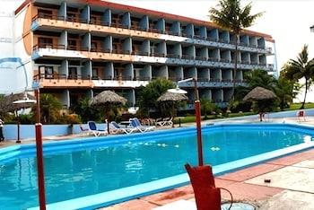 Photo for Hotel Guacanayabo in Manzanillo