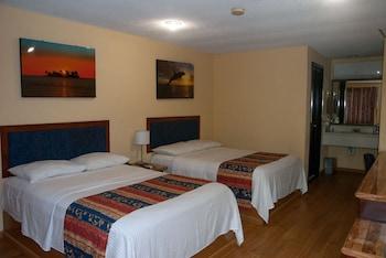 Hotel Lossandes - Guestroom  - #0