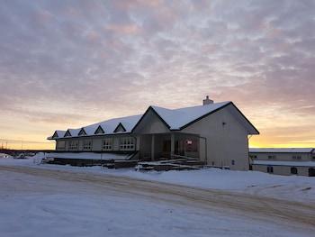 Photo for Garden Court Motel in Manning, Alberta