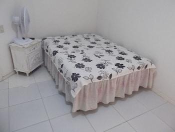 Photo for Flat Jardim De Alah I in Salvador