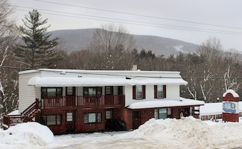 Photo for Inn 32 in North Woodstock, New Hampshire