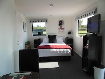 Cottages on St Andrews - Guestroom  - #0