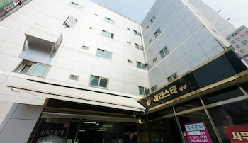 Photo for Philstay Myeongdong Cheonggye in Seoul