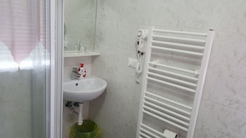 B&B Moderna - Bathroom  - #0