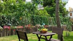Giardino Sorrentino