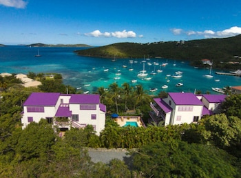 Photo for Lavender Hill Suites in St. John