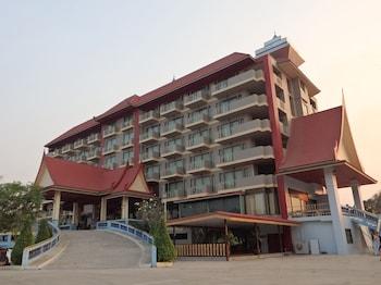 Photo for Toh Buk Seng Riverside in Nakhon Luang
