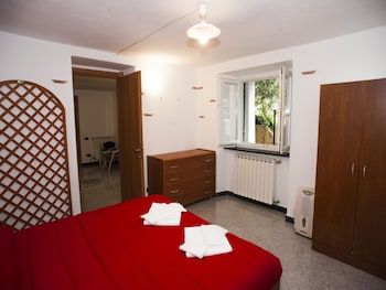 Appartamento Il Leudo - Guestroom View  - #0