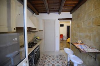 Fardella 250 - Living Area  - #0