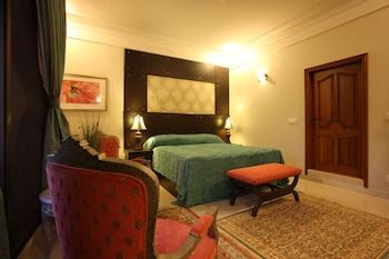 Hotel One Karachi in Karachi