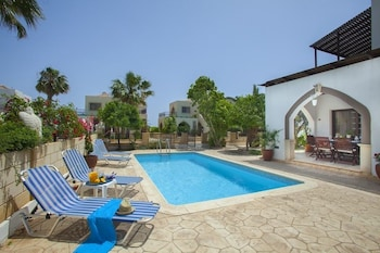 Photo for Villa Euphoria in Larnaca