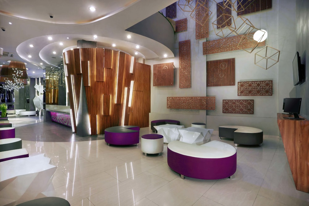 Photos Of - favehotel Ahmad Yani Banjarmasin