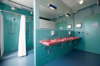 ODDSSON - Bathroom  - #0