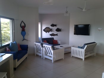 Plett Beachfront Accommodation (618115) photo