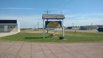 Photo for Dakota HorizINN in Parkston, South Dakota