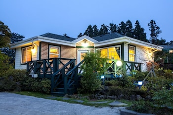 Photo for Olle Haeoreum Pension in Jeju