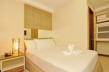 Belian Hotel - Guestroom  - #0