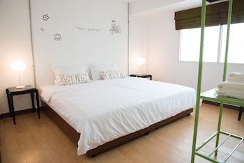 Bed & Body Bangkok - Guestroom  - #0