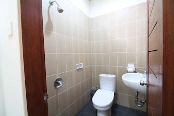 The Kuta Bagus View - Bathroom  - #0