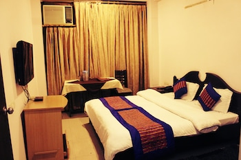Photo for Hotel Sarthi in Noida