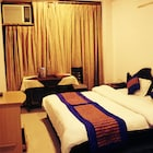 Hotel Sarthi