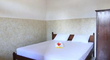 Cempaka 3 Inn - Guestroom  - #0