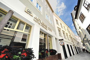 Photo for APLEND CITY Hotel Perugia in Bratislava