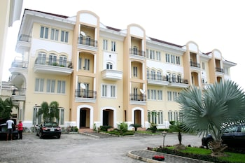 Photo for The Gilgal Guest House in Lekki