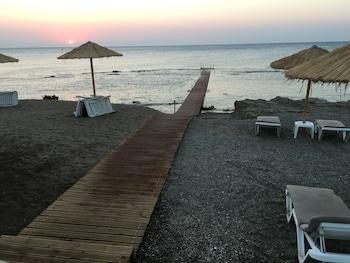 Rhodes Lykia Boutique Hotel - Beach/Ocean View  - #0