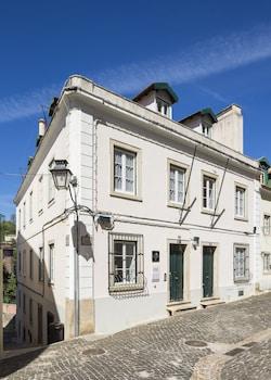 Casa da Pendôa