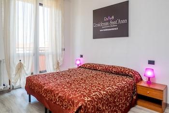 Residenza Sant'Anna - Guestroom  - #0