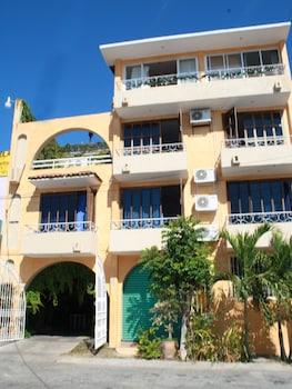 Photo for Pargo's Hotel in Puerto Escondido
