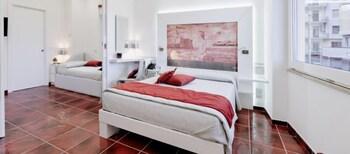 La Madegra Seasuite - Guestroom  - #0