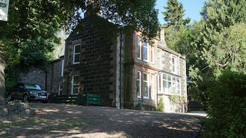 Photo for Ivybank Lodge in Blairgowrie