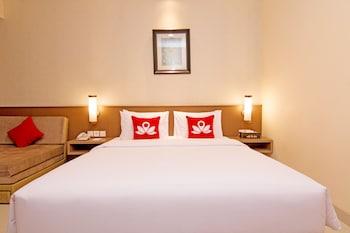 Photo for ZEN Rooms Benesari 6 Legian Kuta in Bali