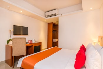 ZEN Rooms Benesari 5 Legian Kuta - Guestroom  - #0