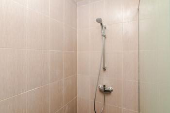 ZEN Rooms Hang Tuah Sanur - Bathroom  - #0