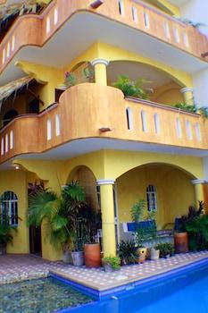 Photo for Cielito Lindo Suites in Puerto Escondido