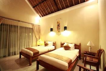 Mutiara Bali - Guestroom  - #0