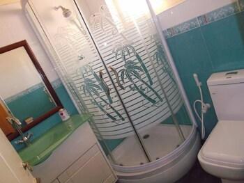 Morning Star Guest House - Bathroom  - #0