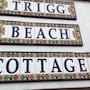 Trigg Beach Cottage photo 8/32