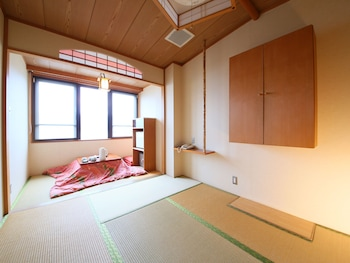 Hotel Koryu - Guestroom  - #0
