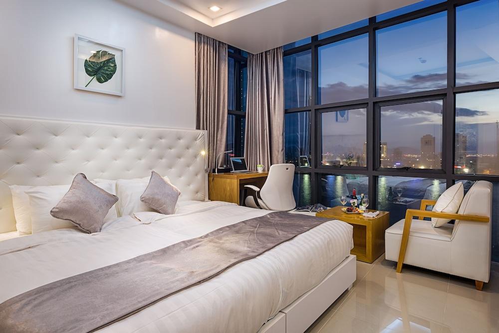 Tabino Hotel Danang